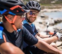 f1f1ebed2d8 Cube | Bikes and Accessories | 0% Finance | Tredz Bikes
