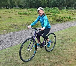 Dawes 24inch Hardtail Bikes