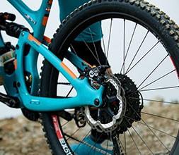 c501a8ee867 Bike Disc Brakes | Free Delivery* | Tredz Bikes