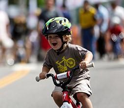 "Kid's 12"" Bikes"