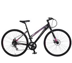 Claud Butler Women's Bikes
