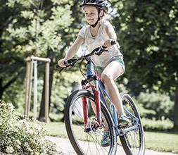 Merida 20 inch wheel kids bikes
