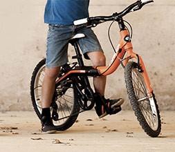 Orbea Kid's Bikes
