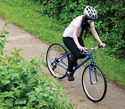 Ridgeback Women's Bikes