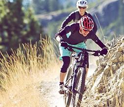 Specialized Women's Bikes