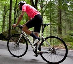 Cinelli Road Bikes