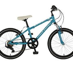 Claud Butler 20 inch wheel kids bikes