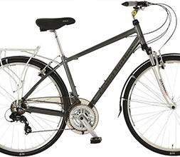 Claud Butler Hybrid Classic Bikes