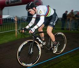 Felt Cyclocross Bikes
