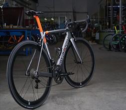 De Rosa Bikes