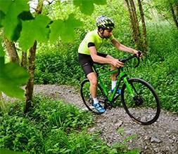 Genesis Cyclocross Bikes