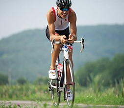 Cycling Gilets