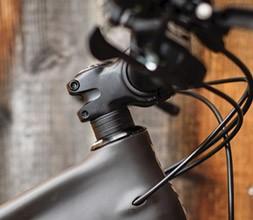 Bike Headsets