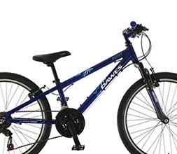 Dawes Junior Bikes