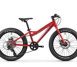 Mondraker Kids Bike