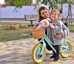 Bobbin Kids Bikes