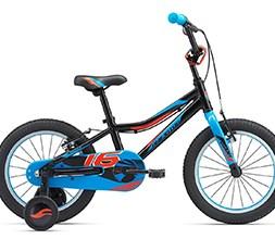 Giant Kids MTB Bikes 16 Inch