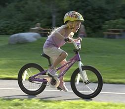 16 Inch Specialized Kids Bikes
