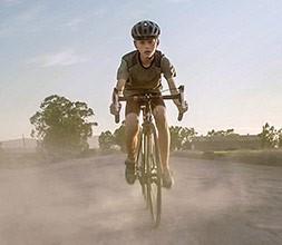 Kids Road Bikes