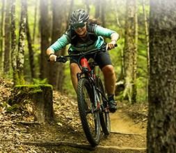 Cannondale Women's Mountain Bikes