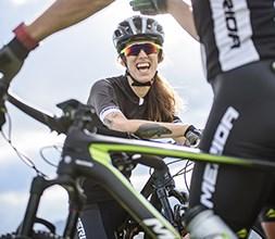Merida Women's Mountain Bikes