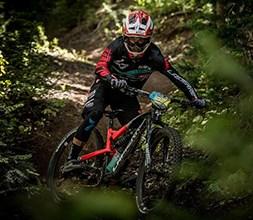 Lapierre Downhill Bikes