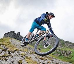 6118cf46127 Genesis Mountain Bikes | 0% Finance | Free Delivery | Tredz Bikes