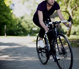 Orro Bikes