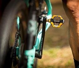 d2294baf2 Bike Pedals
