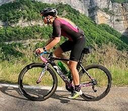 Felt Womens Road Bikes