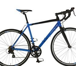 Claud Butler Road Bikes