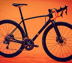 dfe3de11e75 Orange Road Bikes | Free Delivery | 0% Finance | Tredz Bikes