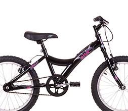 Sunbeam Bikes