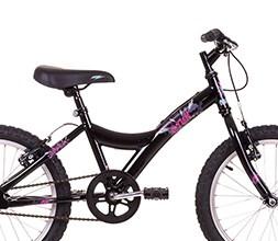 Sunbeam Kids Bikes