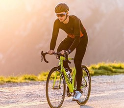 Tifosi Road Bikes