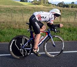 Merida Triathlon Bikes