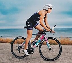 Liv Triathlon Bikes