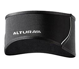Altura Headbands
