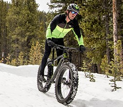 Cannondale Mens or Unisex