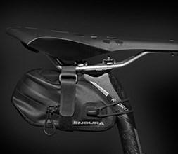 Endura Bike Accessories