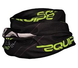 Endura Cycling Headbands