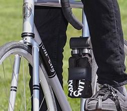Kryptonite Bike Accessories