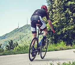 Castelli Bib Cycling Shorts