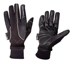 Outeredge Cycling Gloves