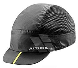 Altura Headbands and Hats