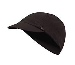 Endura Caps and Hats
