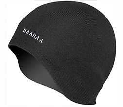 Endura Skullcaps and Beanies