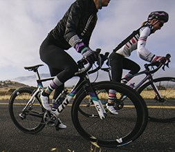 Liv Cycling Jackets