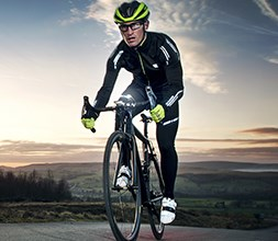 Altura Windproof Jackets