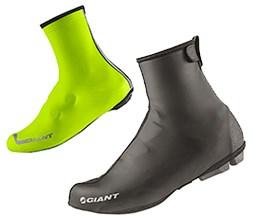 Giant Overshoes